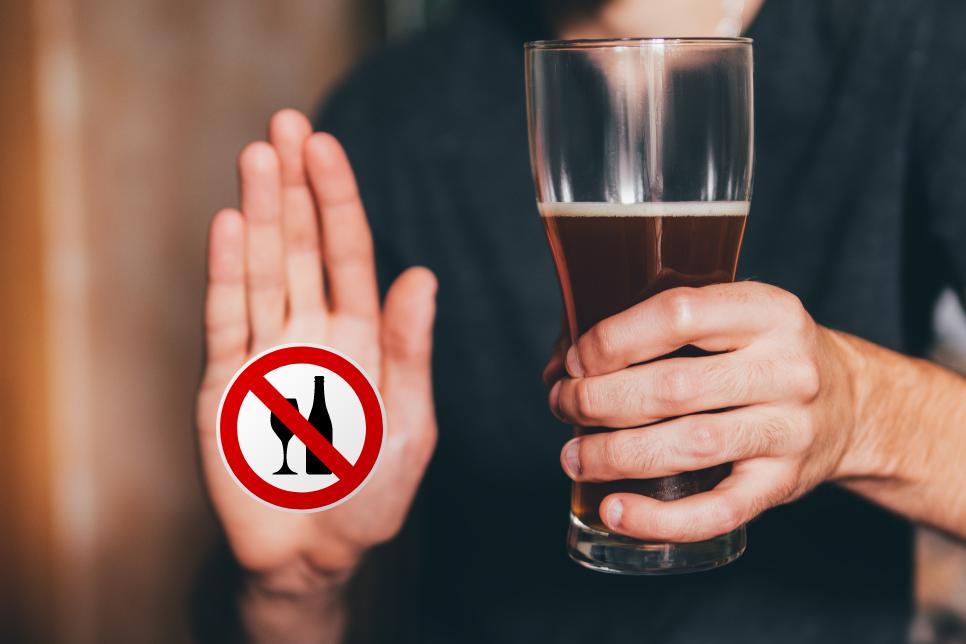 Teen alcohol rehab los angeles